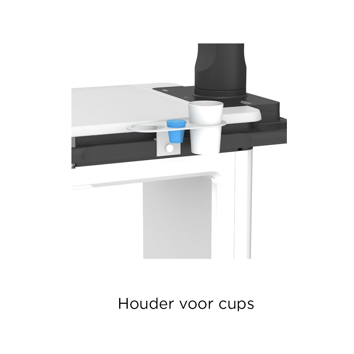 Holder for Cups