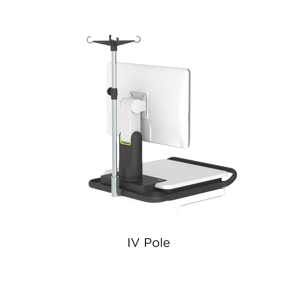 IV Pole