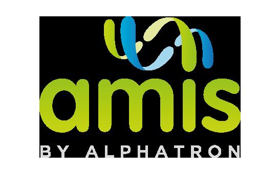 AMiS By Alphatron
