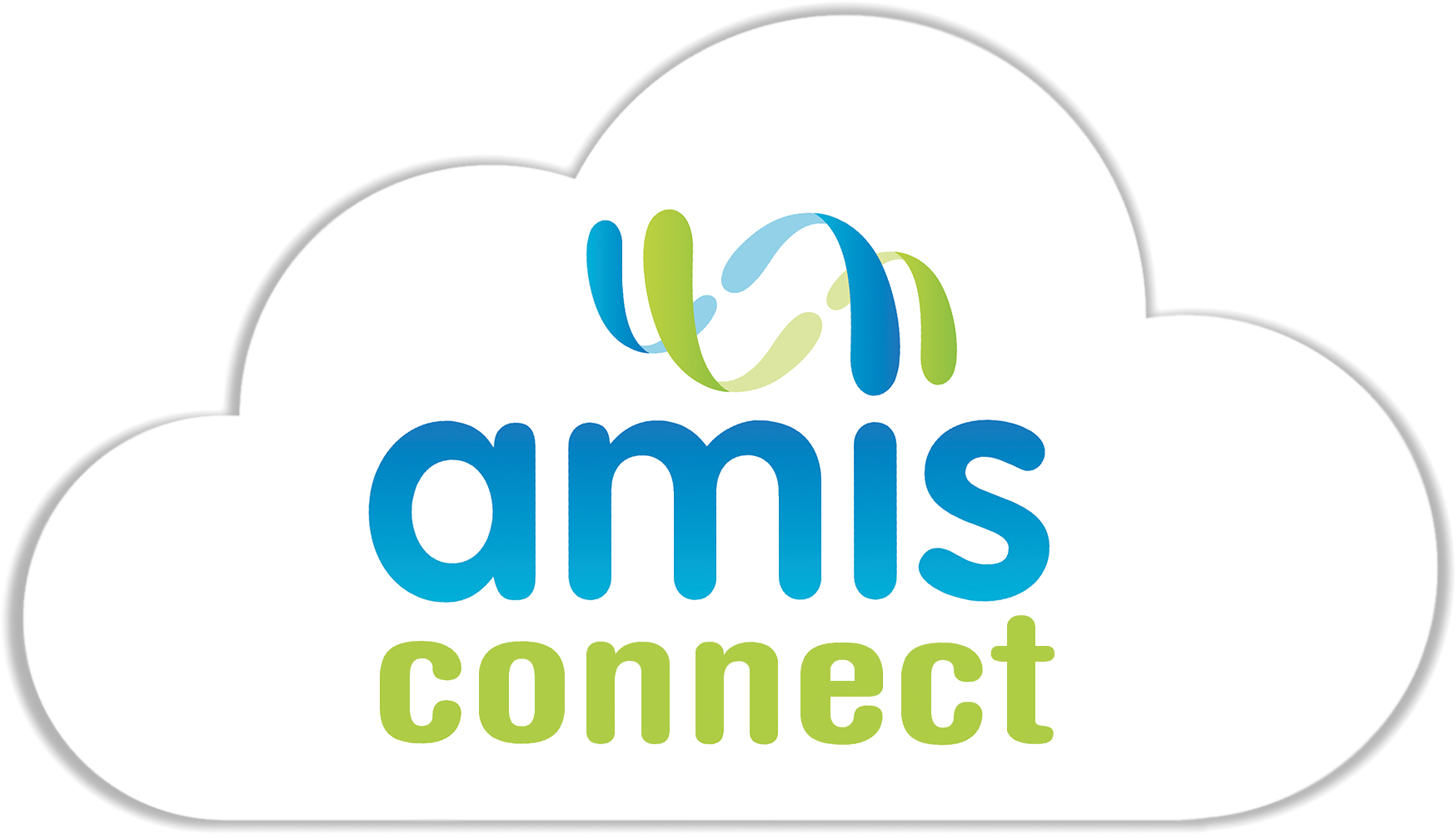 AMiSconnect Computer on wheels