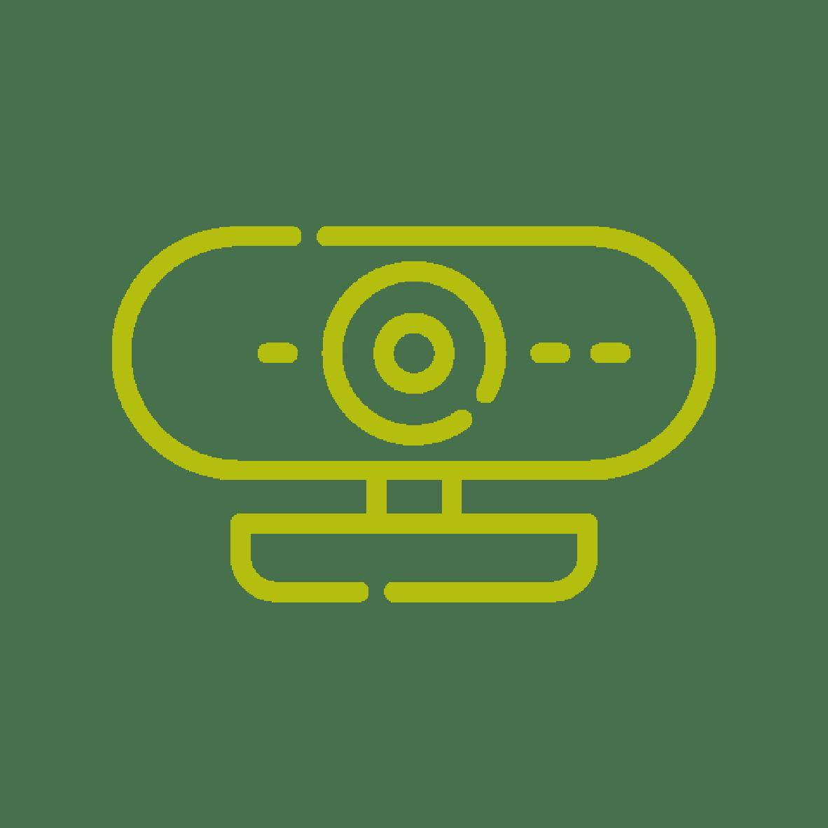 telemedicine green