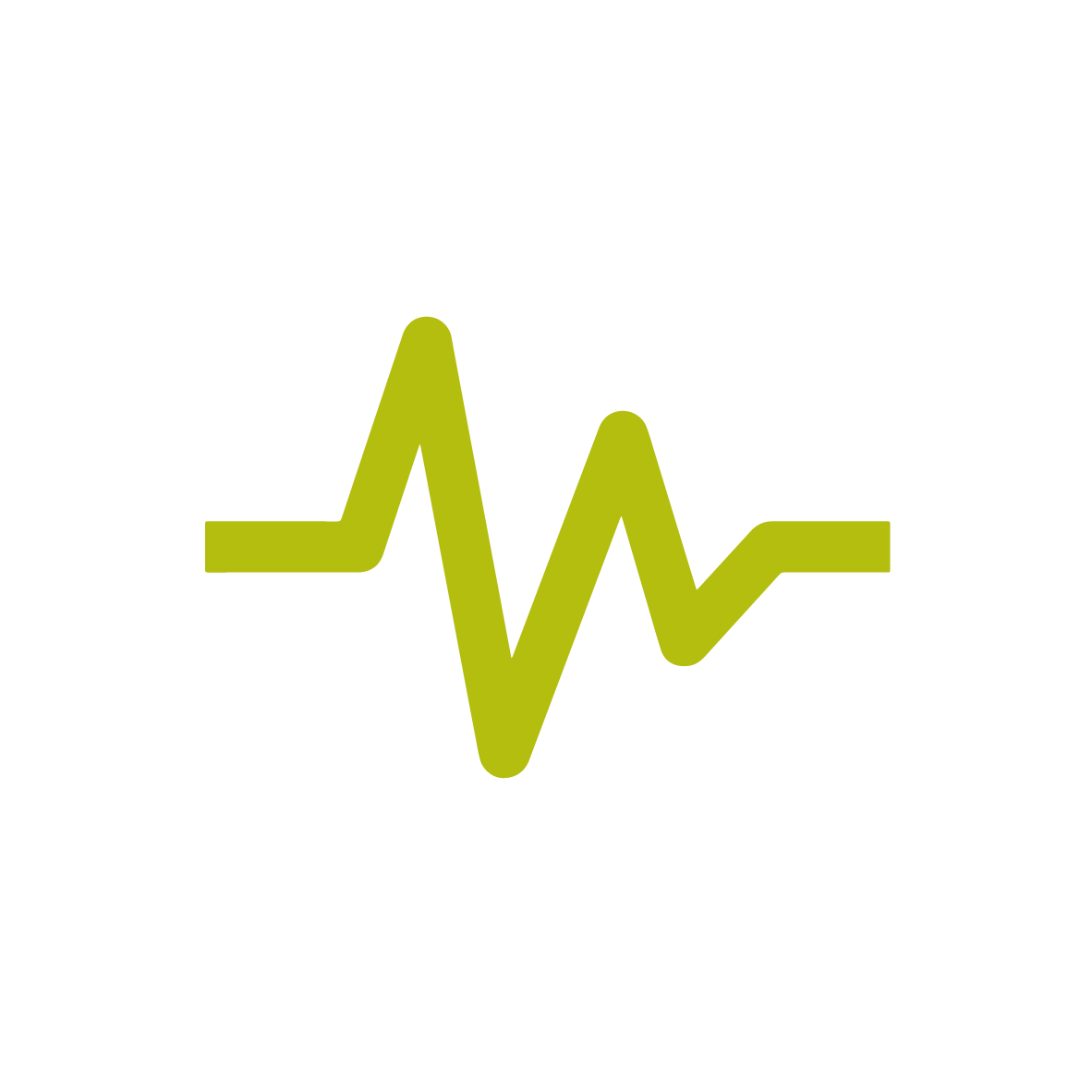 vital signs measurement green