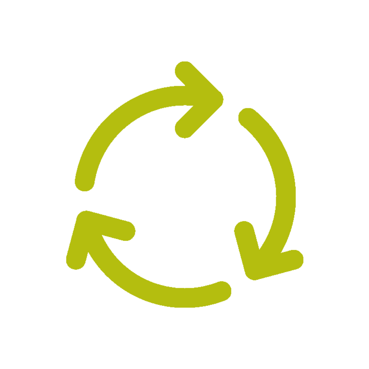 workflow optimization green